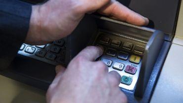 Fraude fiscale: des milliers de documents révèlent les mécanismes utilisés pour éviter l'impôt
