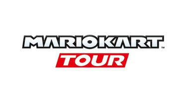 """Mario Kart Tour"" sortira sur smartphone avant mars 2019"