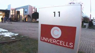 L'empire de Bill Gates investit quinze millions d'euros dans une entreprise de Charleroi