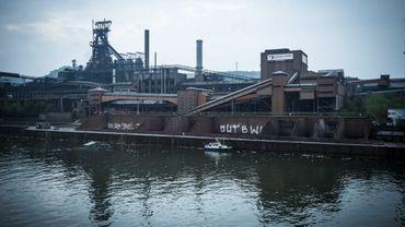 ArcelorMittal: la marge de manoeuvre du pouvoir politique est étroite