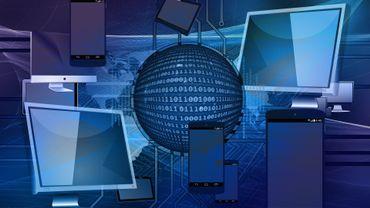 L'intelligence artificielle : le grand défi des smartphones