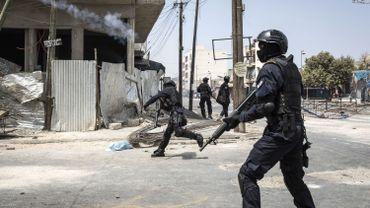 Sénégal: les autorités veulent ramener l'ordre après les émeutes qui ont fait quatre morts