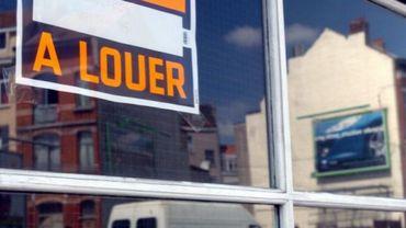 Etterbeek veut encourager les propriétaires à mettre leur bien en location par le biais d'une agence immobilière sociale (illustration).