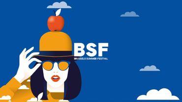 Vos places pour le BSF 2019