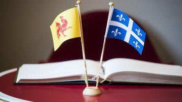 Réduction drastique des frais pour les étudiants francophones dans les universités québécoises