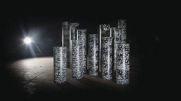 Rebirth : Denis Meyers renaît et investit une ancienne caserne