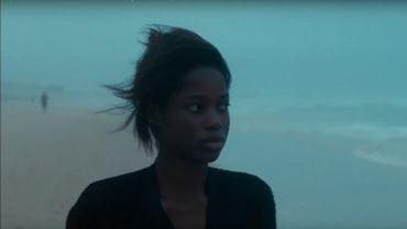 """""""Atlantique"""" sortira dans lessalles de cinéma en Belgique le 4 décembre 2019."""