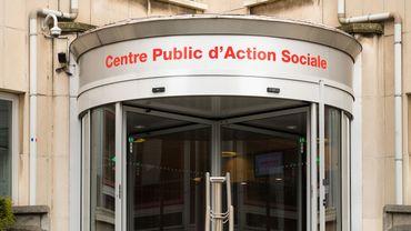 Trois évaluations par les CPAS devront avoir lieu par an avec le bénéficiaire.