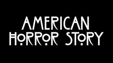 """""""American Horror Story"""" est assuré de rester jusqu'en 2019"""