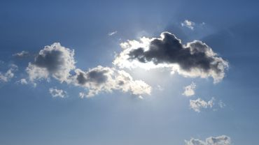 Météo de ce mercredi : retour des nuages et des averses