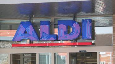 Six mois de prison pour avoir volé un rouleau de papier aluminium à Liège