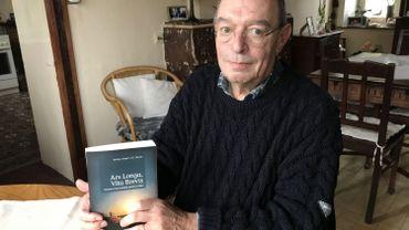 Le docteur Dormal raconte son quotidien de généraliste et de médecin conseil dans un livre