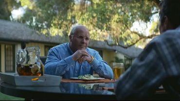 """""""Vice"""", portrait cinématographique au vitriol de Dick Cheney"""