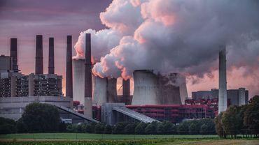 Convertir la pollution en énergie : l'ambitieux projet de chercheurs belges