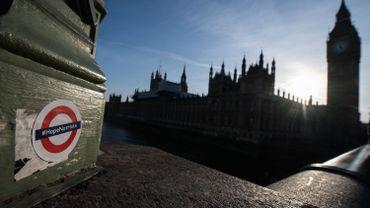 Attentat à Londres - Tout indique que l'auteur a agi seul, précise la police