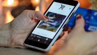 Comment concilier achats en ligne et environnement  ?