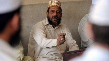 rencontres gratuites à Karachi Pakistan datation M1 carabine numéro de série