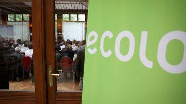 Semaine de quatre jours: Ecolo espère que c'est une première étape
