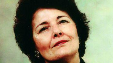 Auteure de romans, de livres pour enfants et de nouvelles, Emily Nasrallah avait notamment orienté son oeuvre sur les thèmes de la famille et de l'émigration.