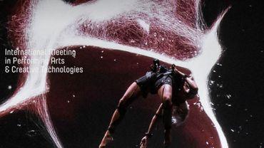 Impact: le festival des nouvelles technologies et des arts numériques au Théâtre de Liège