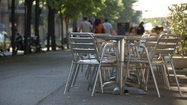 Les bars et restaurent de Catalogne (dont Barcelone) vont fermer pendant 15 jours à cause du coronavirus