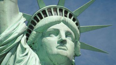 La Statue de la Liberté rouvrira le 4 juillet, pour la Fête nationale