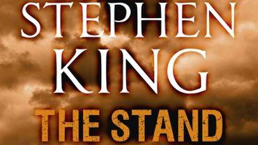 """Le roman """"The Stand"""" (""""Le Fléau"""" en français) de Stephen King connaîtra une adaptation au cinéma en plusieurs volets"""