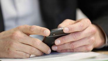 Cyberattaque: Les tentatives d'hameçonnage par téléphone se multiplient