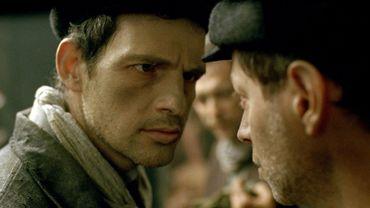 """La presse cinématographique belge distingue """"Le Fils de Saul"""""""