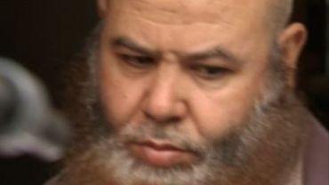 L'imam de Dison devrait quitter le territoire prochainement