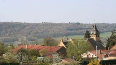 """""""La Wallodyssée"""" a posé ses valises à Torgny, l'un des Plus Beaux Villages de Wallonie !"""