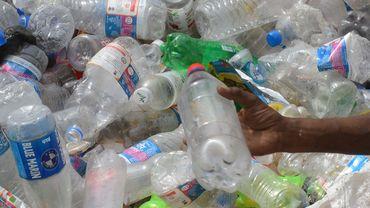 Les États en première ligne pour lutter contre le plastique