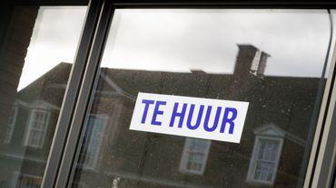 Entre 2006 et 2016, la population de la périphérie flamande a augmenté de 31.078 personnes.