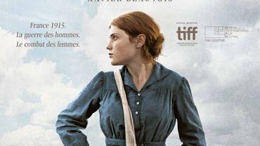 L'Agenda Ciné de la semaine avec Les Gardiennes, Paddington et George Clooney