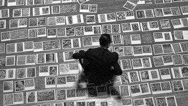 1947, une année charnière pour la littérature