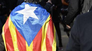 400 000 personnes se seraient inscrites pour la plus grande manifestation catalane de l'année