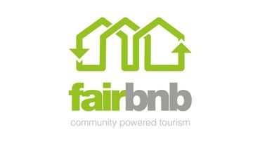 """FairBnB"" : l'alternative juste à Airbnb"