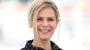 Marina Foïs, maîtresse de cérémonie des Césars 2021 dans un contexte difficile