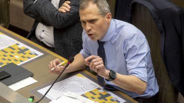 Le gouvernement flamand passe à la loupe 3 milliards d'euros de subventions