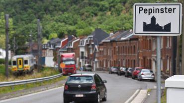 Protection des données: le bourgmestre de Pepinster condamné à 5.000 euros d'amende