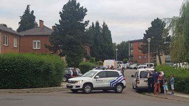L'enquête progresse après l'agression de deux policières.
