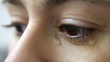 La douleur du chagrin d'amour est bien réelle, selon des chercheurs