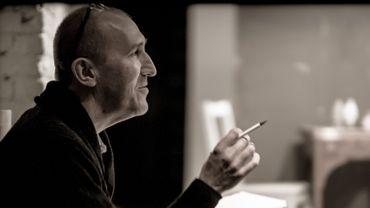 Rencontre avec Pascal Crochet