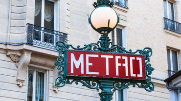 """Design : la """"Paris Design Week"""" entend se maintenir en septembre"""