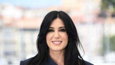 """Capharnaüm"" de Nadine Labaki secoue le Festival de Cannes"