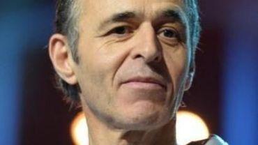 L'artiste Jean-Jacques Goldman évoque son retrait des Enfoirés