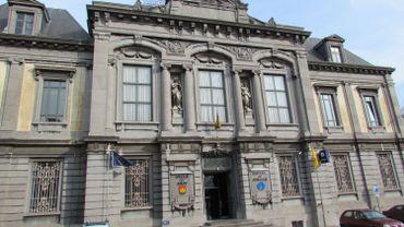 L'hôtel de police de Huy ne sera désormais plus ouvert 24h sur 24