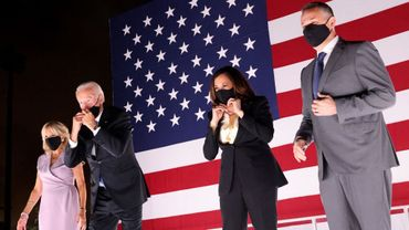 [PODCAST] USA : une campagne présidentielle surréaliste