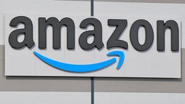 L'association américaine des libraires ABA a lancé une campagne publicitaire contre Amazon.