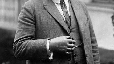 Leoš Janáček : Sinfoniette (1926)